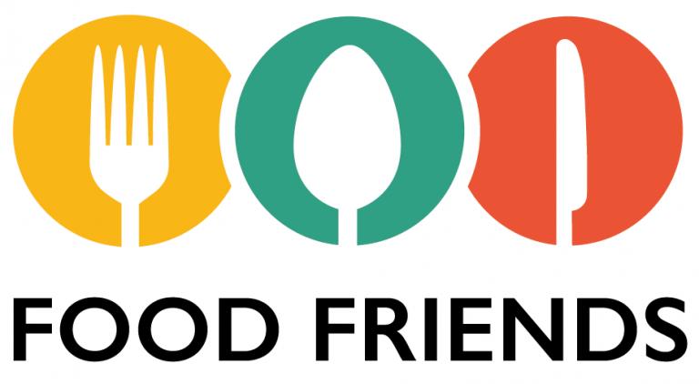 https://www.revivalkent.co.uk/wp-content/uploads/2021/03/food-friends-768x422-1.png